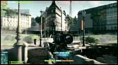 [Jeu Vidéo] Battlefield 3 00033272-accroche
