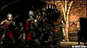 Bande-annonce : Of Orcs and Men - E3 2011 : Teaser