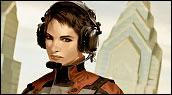 Bande-annonce : Deus Ex : Human Revolution - Les dérives de l'augmentation humaine