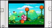 Bande-annonce : Kirby Mass Attack - Spot TV