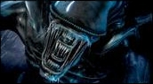 Bande-annonce : Aliens : Colonial Marines - Trailer 1