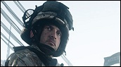 Bande-annonce : Battlefield 3 - Xbox 360