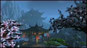 Bande-annonce : World of Warcraft : Mists of Pandaria - Le monastère de Shado-Pan