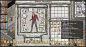 Bande-annonce : Avernum : Escape from the Pit - Premier trailer