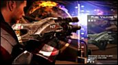 Bande-annonce : Mass Effect 3 - N7 Warfare Gear