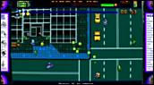 "Bande-annonce : Retro City Rampage - Trailer ""Big News"""