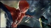 Bande-annonce : The Amazing Spider-Man - L'homme ou la bête ?