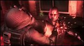 Bande-annonce : Resident Evil : Operation Raccoon City - Gameplay violent