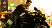 Bande-annonce : Sleeping Dogs - Trailer de gameplay