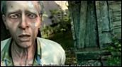 Bande-annonce : Far Cry 3 - Un gameplay hallucinant