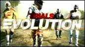 Bande-annonce : Trials Evolution - Trailer de gameplay