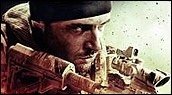 Bande-annonce : Medal of Honor : Warfighter - Terreur Globale