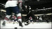Bande-annonce : NHL 13 - Road to NHL 13 - Part 1