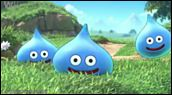 Bande-annonce : Dragon Quest X - Spot TV n°1