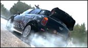 Bande-annonce : WRC 3 - GC 2012 : The birth of a driver