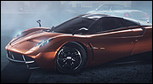 Bande-annonce : Need for Speed : Most Wanted - GC 2012 : Multijoueur
