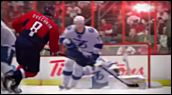 Bande-annonce : NHL 13 - This is NHL 13