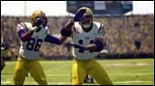 Bande-annonce : NCAA Football 13 - United colors of NCAA Football 13