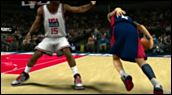 Bande-annonce : NBA 2K13 - Trailer USA Dream Team