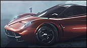 Bande-annonce : Need for Speed : Most Wanted - Série de gameplay - Partie 1 : Mode solo