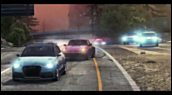 Bande-annonce : Need for Speed : Most Wanted - Trailer précommandes