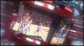 Bande-annonce : NBA 2K13 - Lancement U
