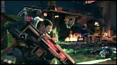 Bande-annonce : XCOM : Enemy Unknown - Trailer de lancement