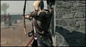 Bande-annonce : Assassin's Creed III - Les armes