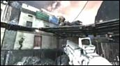 Bande-annonce : Medal of Honor : Warfighter - Hunt Map Pack