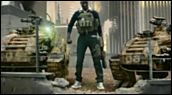 "Bande-annonce : Call of Duty : Black Ops II - Publicité ""Surprise"" avec Omar Sy"