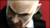 Bandes-annonces : Hitman Absolution - Ultimate Assassin