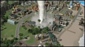 Bande-annonce : Tropico 4 - Trouble in Paradise