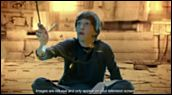 Bandes-annonces : Wonderbook : Book of Spells - Spot TV américain