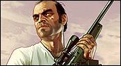 Bandes-annonces : Grand Theft Auto V - Les héros