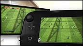 Bandes-annonces : FIFA 13 - Les spécificités de la version Wii U