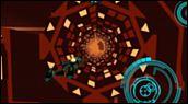 Bandes-annonces : Verticus - Trailer de sortie
