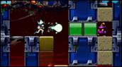 Bande-annonce : Mighty Switch Force ! Hyper Drive Edition - Hyper Drive Edition
