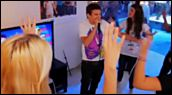 Bandes-annonces : SiNG Party - La fête continue
