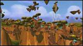Bandes-annonces : World of Warcraft - 8ème anniversaire