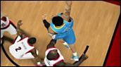 Bande-annonce : NBA 2K13 - Trailer de lancement