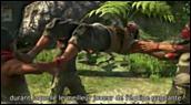 Bandes-annonces : Far Cry 3 - Le multijoueur