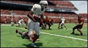 Bande-annonce : NCAA Football 13 - Rivalry Week