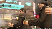Bande-annonce : Yakuza 5 - Pub Histoire