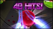 Bandes-annonces : Fruit Ninja Kinect - DLC High Tech Vault