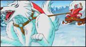 Bandes-annonces : Toriko : Gourmet Monsters - Spot TV de Noël