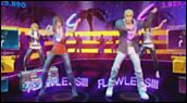 Bandes-annonces : Dance Central 3 - Gangnam Style