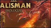Bandes-annonces : Talisman Prologue - Du jeu de plateau au jeu vidéo
