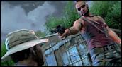 Bandes-annonces : Far Cry 3 - Trailer de lancement