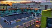 Bandes-annonces : Tropico 4 - Profils des personnages