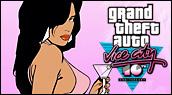 Bandes-annonces : Grand Theft Auto : Vice City - Dixième anniversaire de Vice City